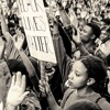 A moment or a movement? Black Lives Matter and the future of US race relations