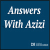 Answers With Azizi - Ep 01 - What To Do After a Truck Accident