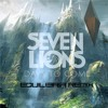 Seven Lions - Days to Come ft. Fiora (Equilibria Remix) [Free Download]