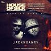 Jack n Danny - Live 03:00 - 04:30 @ House of Silk @ Great Suffolk St - Sat 4th Nov 2017.mp3