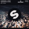 Carnage & Vinai - Time for the Techno (Ørly Remix)