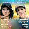 Dewi Kirana - Tangisan Cinta *** dhenspangeran Music | 18 Best Dewi Kirana