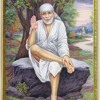 Sri Sai Satcharitra Chapter 39 and 50 - Babas Know