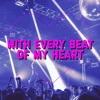 Raphael - With Every Beat Of My Heart (Joe Gauthreaux & Leanh Remix) / OFFICIAL REMIX
