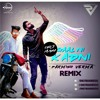 Gaal Ni Kadni (Remix)Parmish Verma Ft. Only Mani