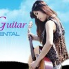 Romantic Guitar Love Songs