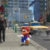 NXpress Nintendo Podcast 114: 'Super Mario Odyssey' and 'Animal Crossing'
