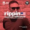 Rippin Radio Episode N (Revolution 935 Miami)