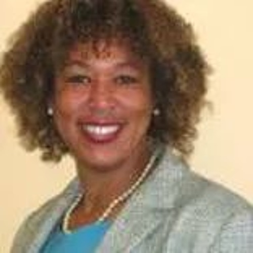 Carol McGruder - Co-chair of AATCLC, San Francisco, CA
