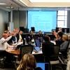 Waterfront watch want development for public use- Pannett