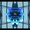 Alan Walker - All Falls Down (feat. Noah Cyrus With Digital Farm Animals) (Artulous Remix).mp3