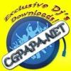 Gaura Sute Mor Gauri Sute [Reggatone  Mixx]Dj KDR Mixing (1)