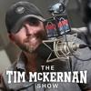 Ep 3 - Jack Danforth - The Tim McKernan Show