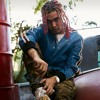5 Lil Pump Songs All At Once