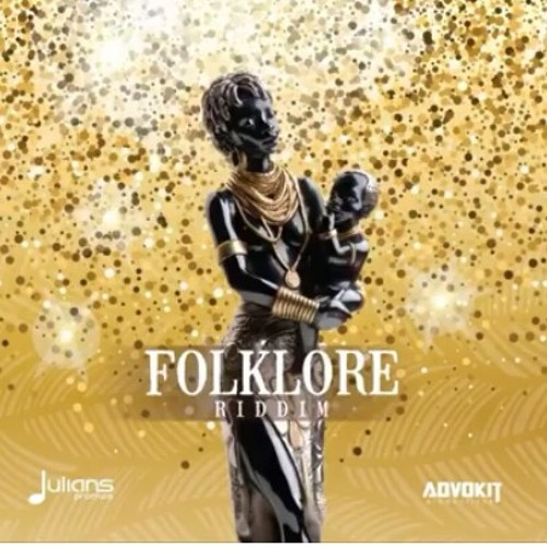 Kes - Hello (Folklore Riddim) 2018 Soca [AdvoKit Productions x Julianspromos].mp3