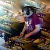 DJ VENI; MATE MA'A TONGA 2017