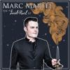 """Marc Martel - The Hallelujah Chorus From Handel's """"Messiah"""