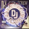 DJ Screw- The Game Goes On