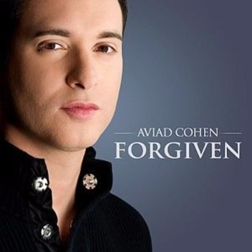 Episode 4524 - Aviad Cohen - The Last Interview