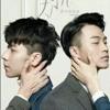 -王博文 Wang Bowen - 电影(mengrui)Uncontrolled Love OST.mp3