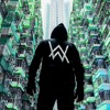 Alan Walker - Friend (By SK-HALL ) [New Song 2017].mp3