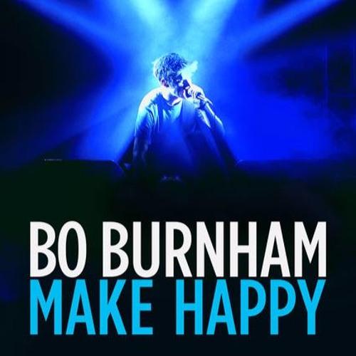 Bo Burnham - Country Song