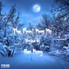 The Frost Moon Mix by HAV MERCY