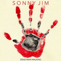 Dead Man Walking by Sonny Jim