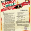 JSM - SULTRA Memilih (Jingle PILGUB Sulawesi Tenggara 2018)