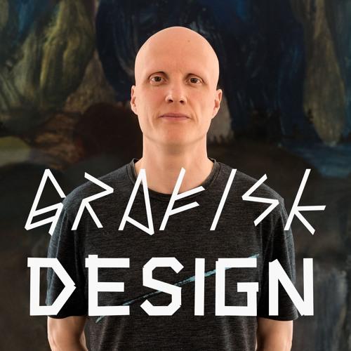 Grafisk Design S02E01 Lotta Kühlhorn