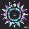 Prok | Fitch – Angie (Mason Maynard's 'Big Ange' Remix) [NEST HQ Premiere]