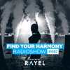 Andrew Rayel - Find Your Harmony 082 2017-11-09 Artwork
