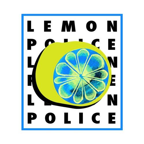 入道雲 / LEMONPOLICE(yEAN side)