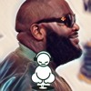 Im The Boss  - Rick Ross RMX