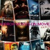 Watch latest horror movies with high speed
