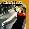 ZIDE EFFECT - Back At The Punk Rock Show (ISRC#: QZAHP1739442)