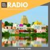 KSP Radio 134: How Well Do You Know Tamil Nadu + State's Food, Language & Rajini!