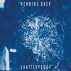 Henning Baer - Shatterproof LP - MANHIGH005 - Previews