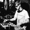 Kernkraft 400 (ID Remix) [Joris Voorn