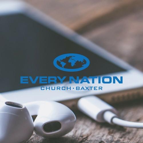 Every Nation Church Baxter