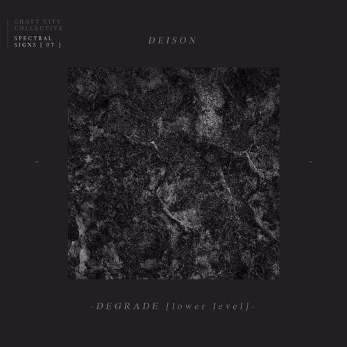 DEISON_DEGRADE_[ lower level ]_[ spectral 07 ]