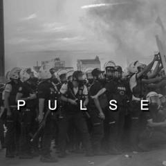 Pulse - Tbilisi Night's