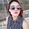 Jarang Goyang Rmx 2K17 Shofii Gobeh Ft. Dj Kh@nT0n64N