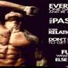 Zyzz  BEST GYM WORKOUT