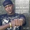 Mandé_Yo-[[Nah_No_Mercy_Album]]