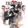Calentura (Official Remix)