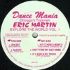 Eric Martin - Hit How U Want 2