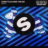 Throttle & Niko The Kid – Piñata (Dj.Bíró Private Edit Short)