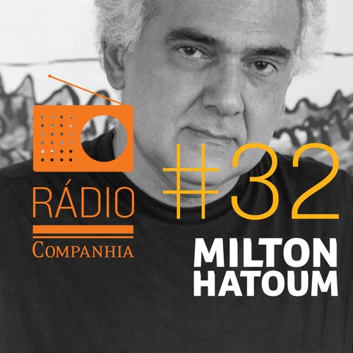 Dois Irmaos Milton Hatoum Pdf