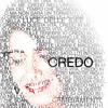 Giorgia - Credo (S!D ReWork) Prev!!